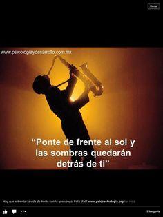 @Luis Miguel Salgado http://www.deezer.com/profile/77277171 http://www.facebook.com/luismisalgado