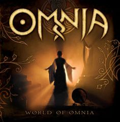 Omnia - Pagan Folk >> The Well music-books-movies Pagan Music, Angelo Kelly, Monster Board, Folk Bands, Find Music, Music Licensing, Stargate Atlantis, World View, Rock Art