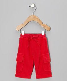 3c229a05b982 108 Best Children s clothes images