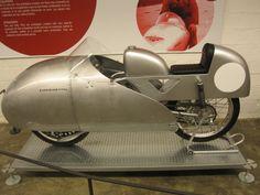 1955-Mymsa-125-Exp