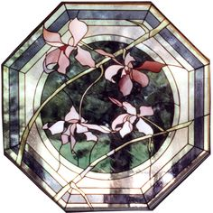 http://www.joannesstainedglass.com/images/Stained-Glass-Orchids.jpg