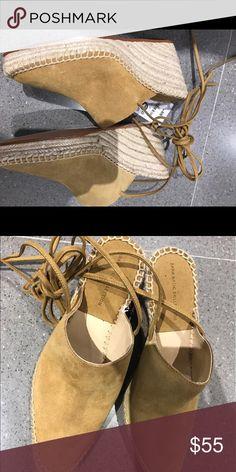 Zara shoes Zara Zara Shoes Platforms