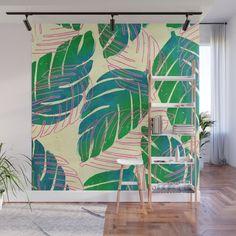 Fabric Panels, Second Floor, Wall Murals, Crisp, Adhesive, Vibrant Colors, Wall Decor, Ceiling, Flooring