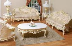 victorian living room furniture - Google Search