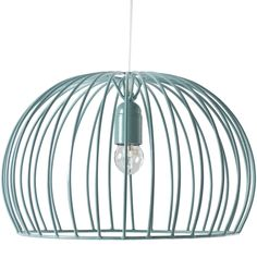 Mooi gevonden op fonQ.nl: Serax Lorenza hanglamp #lighting #fonQ