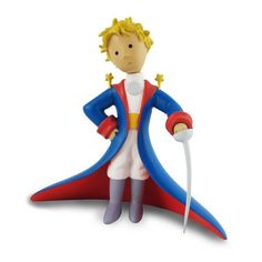 1000 images about le petit prince on pinterest the little prince prince and google. Black Bedroom Furniture Sets. Home Design Ideas