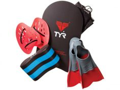 Gallery: Gifts For The Budget-Minded Triathlete