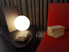 23 meilleures images du tableau flos light fixtures home lighting