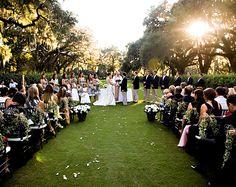 savannah is a destination wedding spot