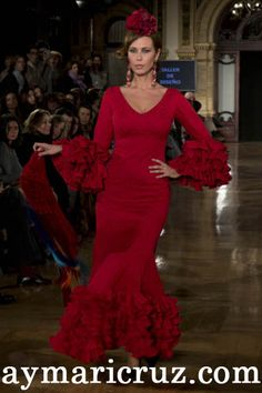 Taller de Diseño We Love Flamenco 2014 (17)