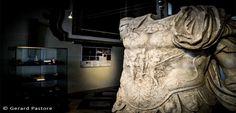 Museo Archeologico | Eclanesi.it