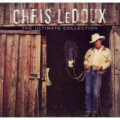 Chris Ledoux This Cowboy S Hat So Glad I Got To See Him Concert Favorite Music Pinterest