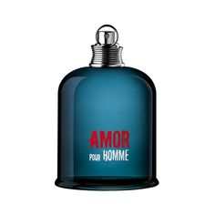 Amor pour Homme - Cacharel