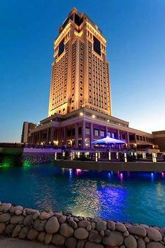 Kurd towers slemani kurdistan kurdistan architecture for Divan hotel erbil
