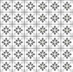 bespoke design. Mosaic Del Sur