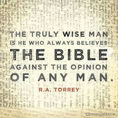 Image result for R A Torrey