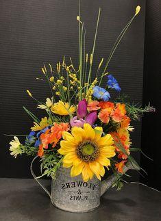 21 Best Fall Flower Arrangements - Easy flowers 21 Best Fall Flower Arrangements Epic 21 Best Fall F