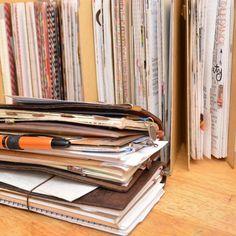 Agenda Book, New Year Calendar, Hobonichi, Bullet Journals, Travelers Notebook, Resolutions, Trials, Planners, Journaling