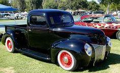1940 Ford Truck ★。☆。JpM ENTERTAINMENT ☆。★。