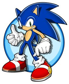 Sonic Adventure: Remix by SonicBlitz on DeviantArt Sonic Birthday Parties, Sonic Party, Cute Disney Drawings, Cute Drawings, Diy Mobile Cover, Sonic The Hedgehog, Sonic Cake, Hedgehog Birthday, Obey Art