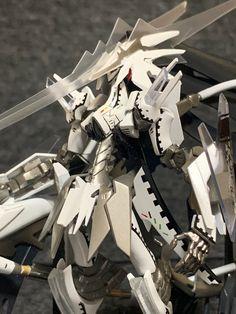 Robot Design, Manga, Gundam, Techno, Sketches, Anime, Cyborgs, Mobile Suit, Japanese Style