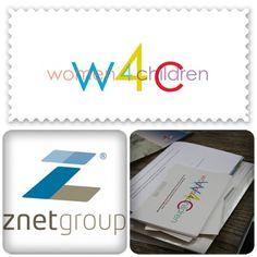 NEU: Weiteres Charity-Projekt bei znet: w4c - women4children in Berlin. http://www.znet-group.com/index.php?option=com_content&view=article&id=7&lang=de&Itemid=139&newsid=77