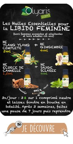 Les Huiles Essentielles Antivirales : le Dossier Complet par Olyaris You are in the right place about Beauty Hacks lashes Here we offer you the most b Essential Oils For Skin, Essential Oil Diffuser, Beauty Hacks Pores, Beauty Hacks With Baking Soda, Lazy Beauty Routine, How To Heal Burns, Libido, Lemon Benefits, How To Apply Mascara