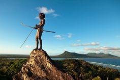 mitchell kanashkevich #Vanuatu