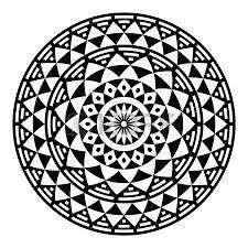 Resultado de imagem para pattern geometric line