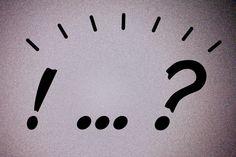 Você sabe o que é o Lalur Digital? Não? Veja aqui o que deve ser informado a esta importante obrigação!