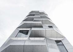 https://www.dezeen.com/2017/06/28/cobe-transforms-copenhagen-grain-silo-apartment-block-faceted-facades/?utm_medium=email