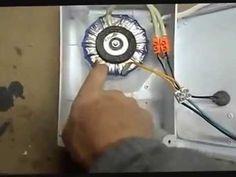 Бесплатный свет и отопление в вашем доме.Free light and heating in your home. 免费光、暖气在你的家。. - YouTube