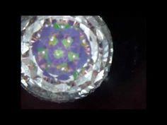 Preserved Flower Kaleidoscope  プリザーブドフラワー万華鏡