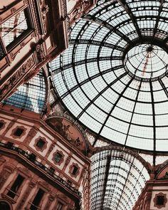 Imagen de architecture, baroque, and milan