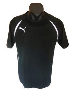 Koszulka męska Puma rozmiar S