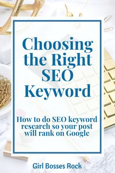 How to Choose Keywords for SEO and Increase Your Organic Traffic Seo Strategy, Content Marketing Strategy, Seo Marketing, Affiliate Marketing, Online Marketing, Seo Optimization, Search Engine Optimization, Seo For Beginners, Seo Keywords