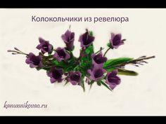 """Творческая студия """"Вдохновение рукодельницы"""""""