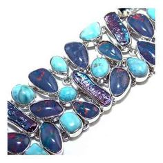 you will find a whole new collection of silver bracelets at sizzling silver which adds to your personality .you can try and buy it from website at affordable prices. There is nothing more enticing than silver bracelet at sizzling silver. http://www.sizzlingsilver.com/bracelets/