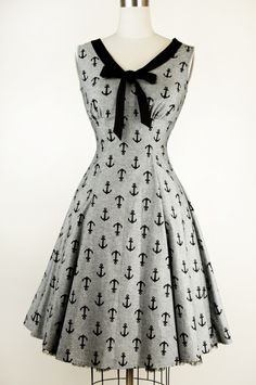 Hillary Dress by Heart of Haute...zp just got this dress for me. Cant wait for the matching one for Roxy