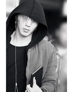 Where has this photo been all my life? #Jongup #BAP