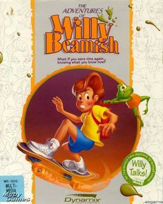 Loved this game!!