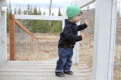 toddler boy style gap fashion