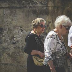 La Sicilienne - http://www.sebastiencaverne.fr/la-sicilienne/ #Errance, #Femme, #Italie, #Sicile
