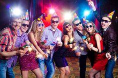 Party: 22 тыс изображений найдено в Яндекс.Картинках