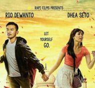 FILM INDONESIA | Ganool.co.id