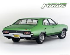 Aussie Muscle Cars, Ford Falcon, Ford Gt, Falcons, Cool Cars, Classic Cars, Porn, Racing, Australia