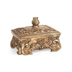 Relief Box - Boxes - Decor and pillows | Zara Home United States of America