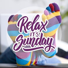"""""""Well, there's nothing better than putting your feet up on a Sunday afternoon and grabbing a good book. Chris Klein, On A Sunday Afternoon, Daily Inspiration, Good Books, Great Books"""