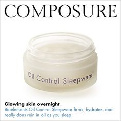 named oil control sleepwear as a superstar for treating acne on oilyskin! Acne Skin, Acne Prone Skin, Drugstore Skincare, Oily Skin Care, How To Treat Acne, Body Lotion, Collagen, Oil Control