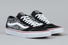 tony trujillo vans shoes - Buscar con Google